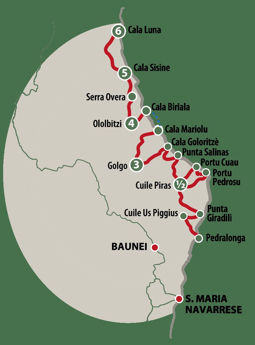 Selvaggio-Blu-maps