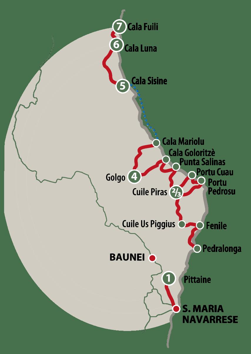 Trek-Cale-maps