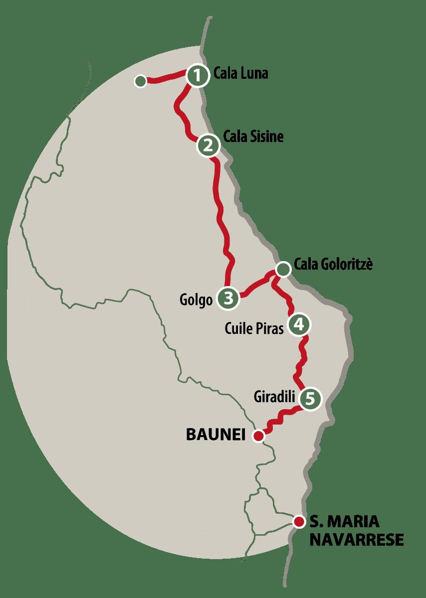 Un-mare-di-montagne-maps